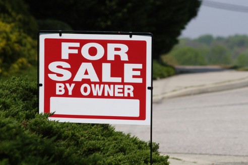 For sale detail